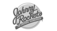 pagina web johnny rockets